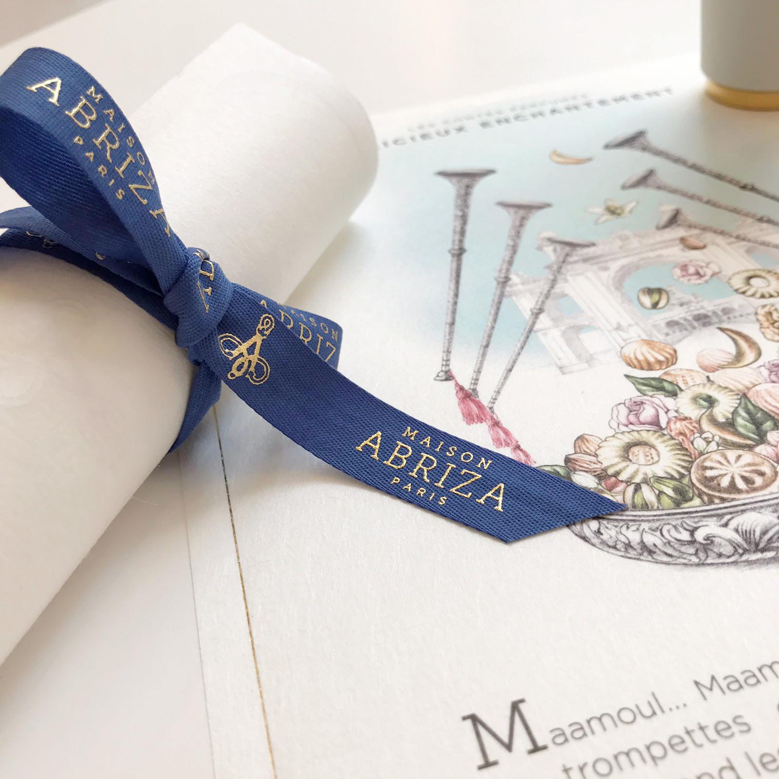 1703-FACTORY-ABRIZA-CONTES-01