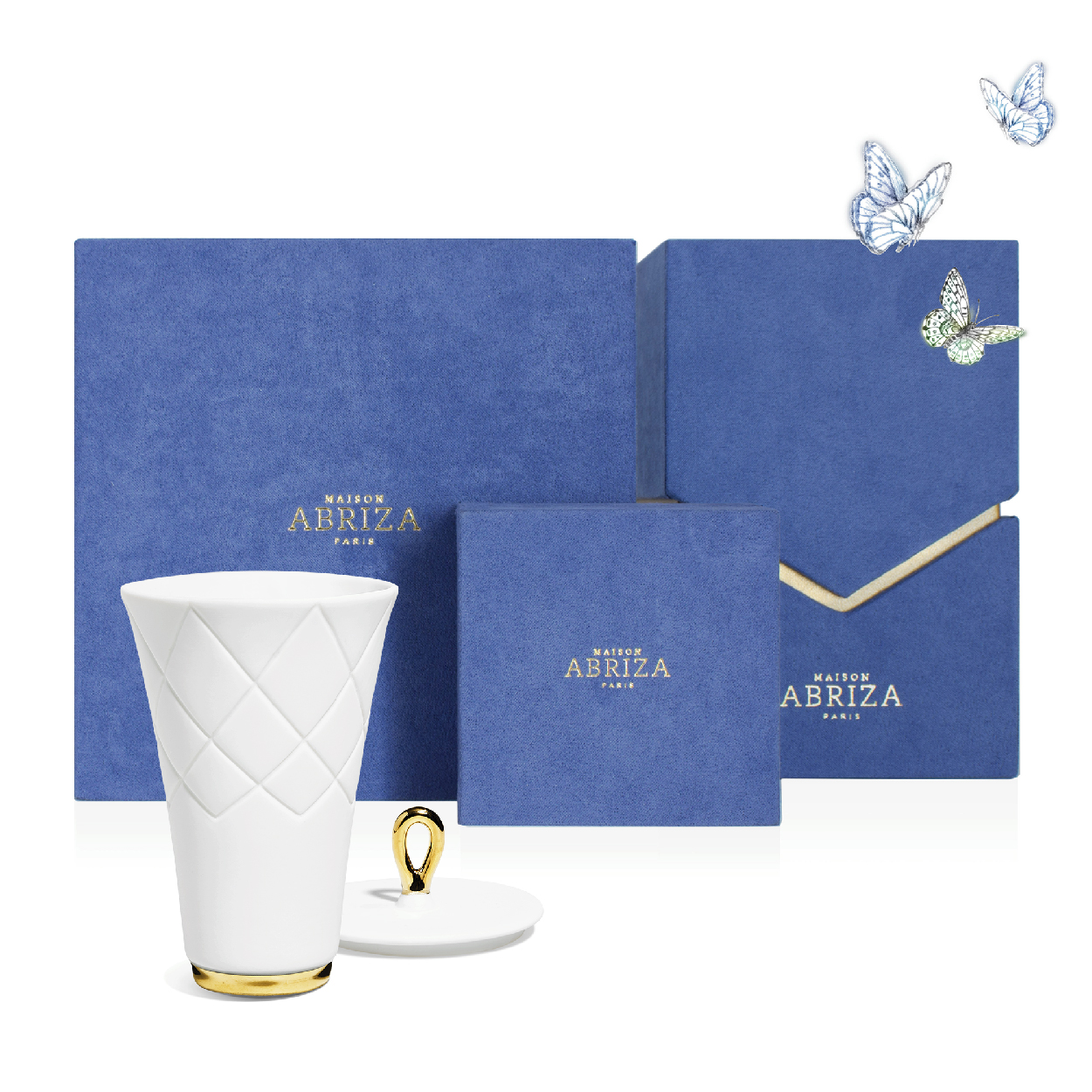 1703-FACTORY-ABRIZA-PACK-05