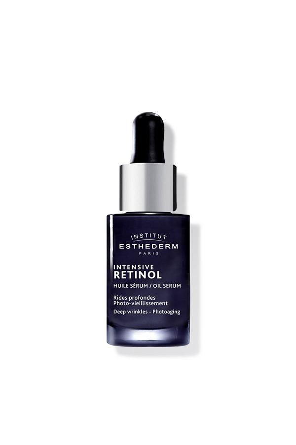 intensif-huile-serum-retinol-1703-factory