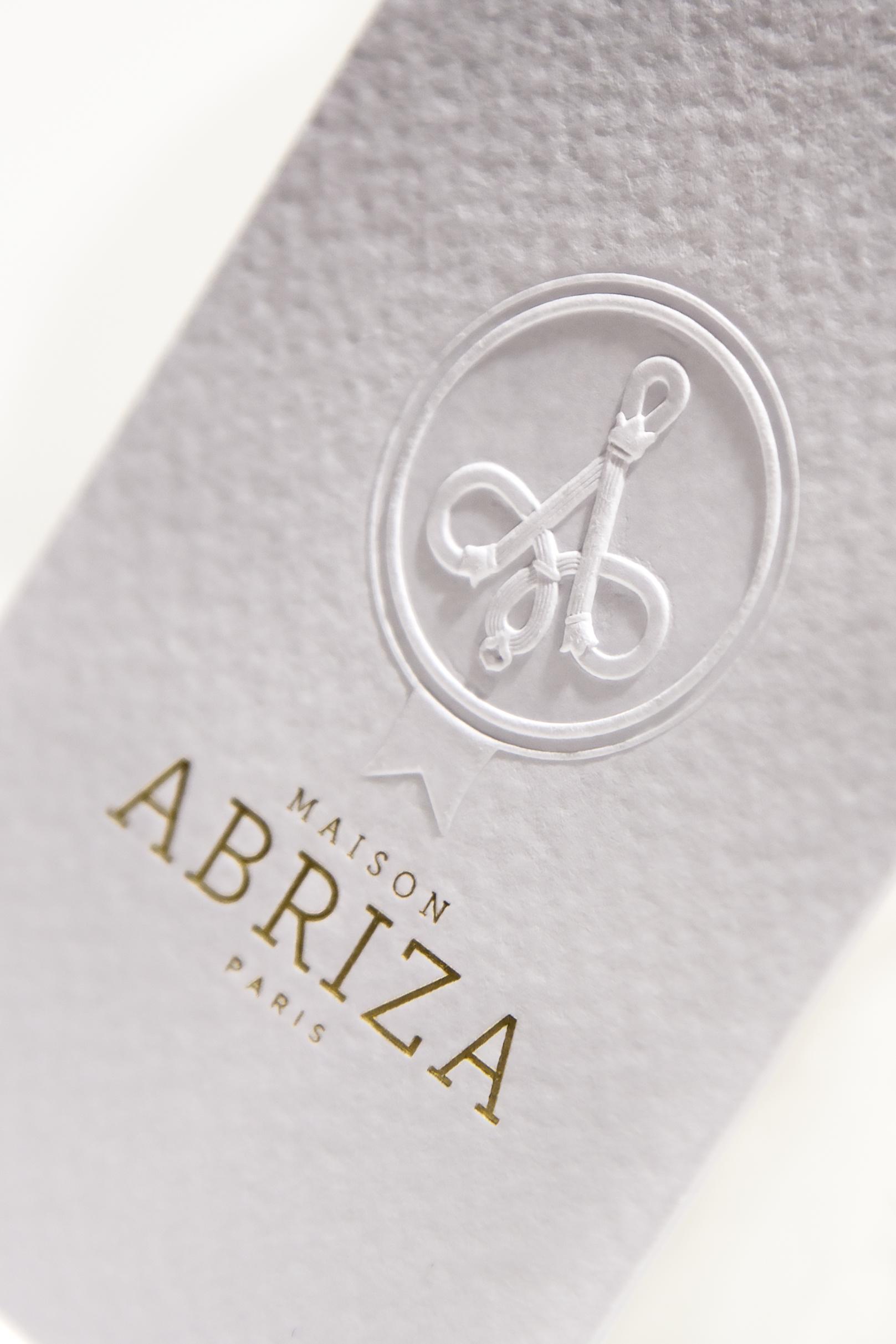 logo-Abriza-1703-factory-carte