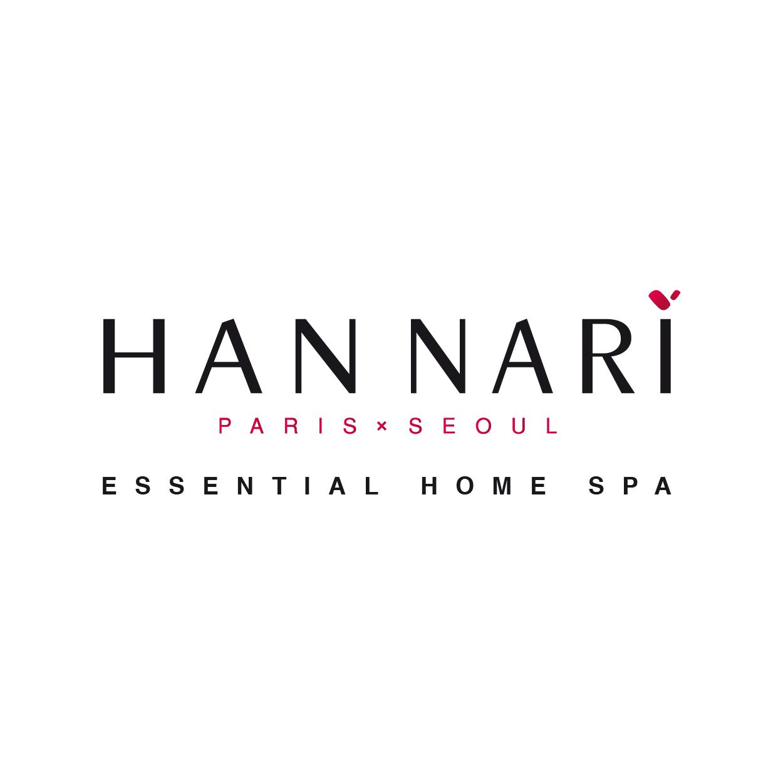 1703FACTORY-LOGO-HANNARI