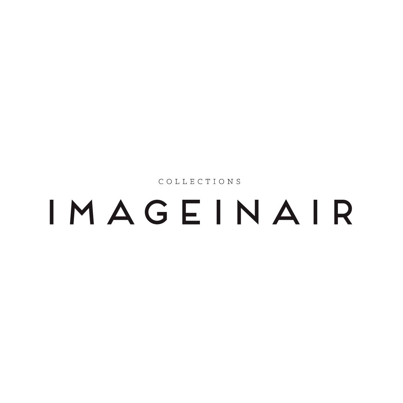 1703FACTORY-LOGO-IMAGEINAIR