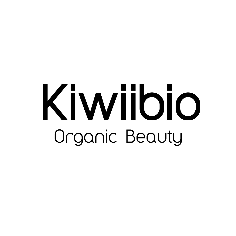 1703FACTORY-LOGO-KIWIIBIO