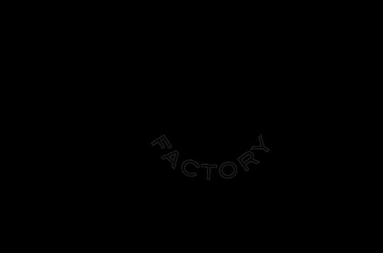 Logo agence cosmétique paris 1703 Factory
