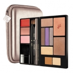 création LANCOME L'OREAL LUXE PDL Travel retail exclusive 1703 factory design