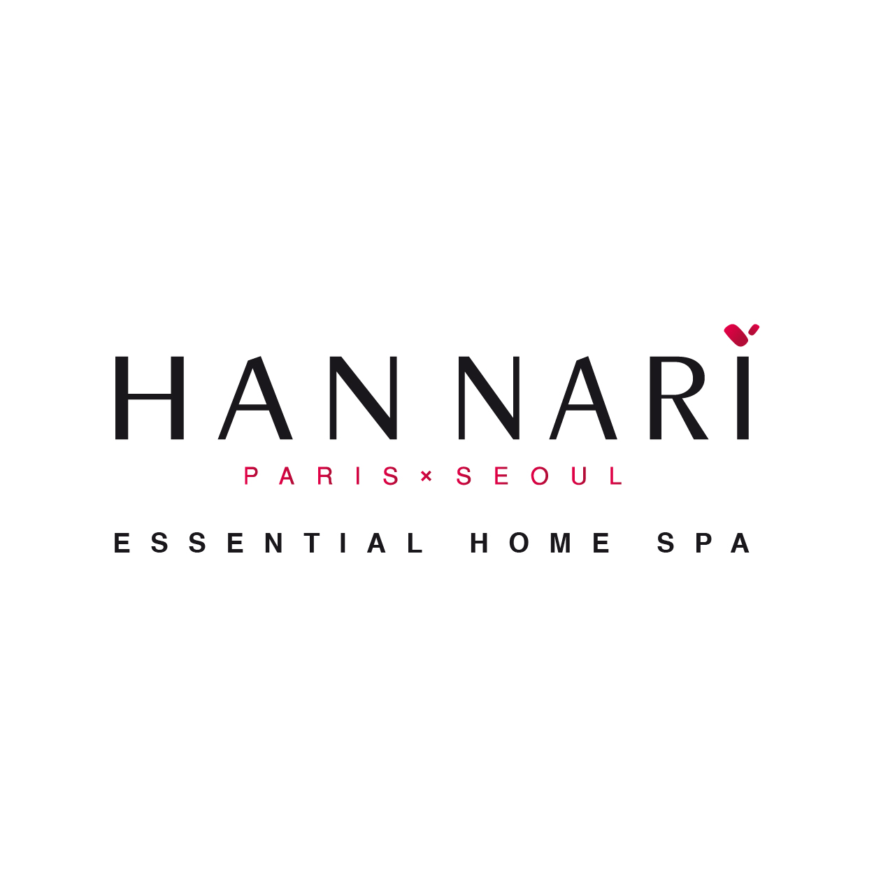 Logo HAN NARI Essential Home SPA 1703 Factory