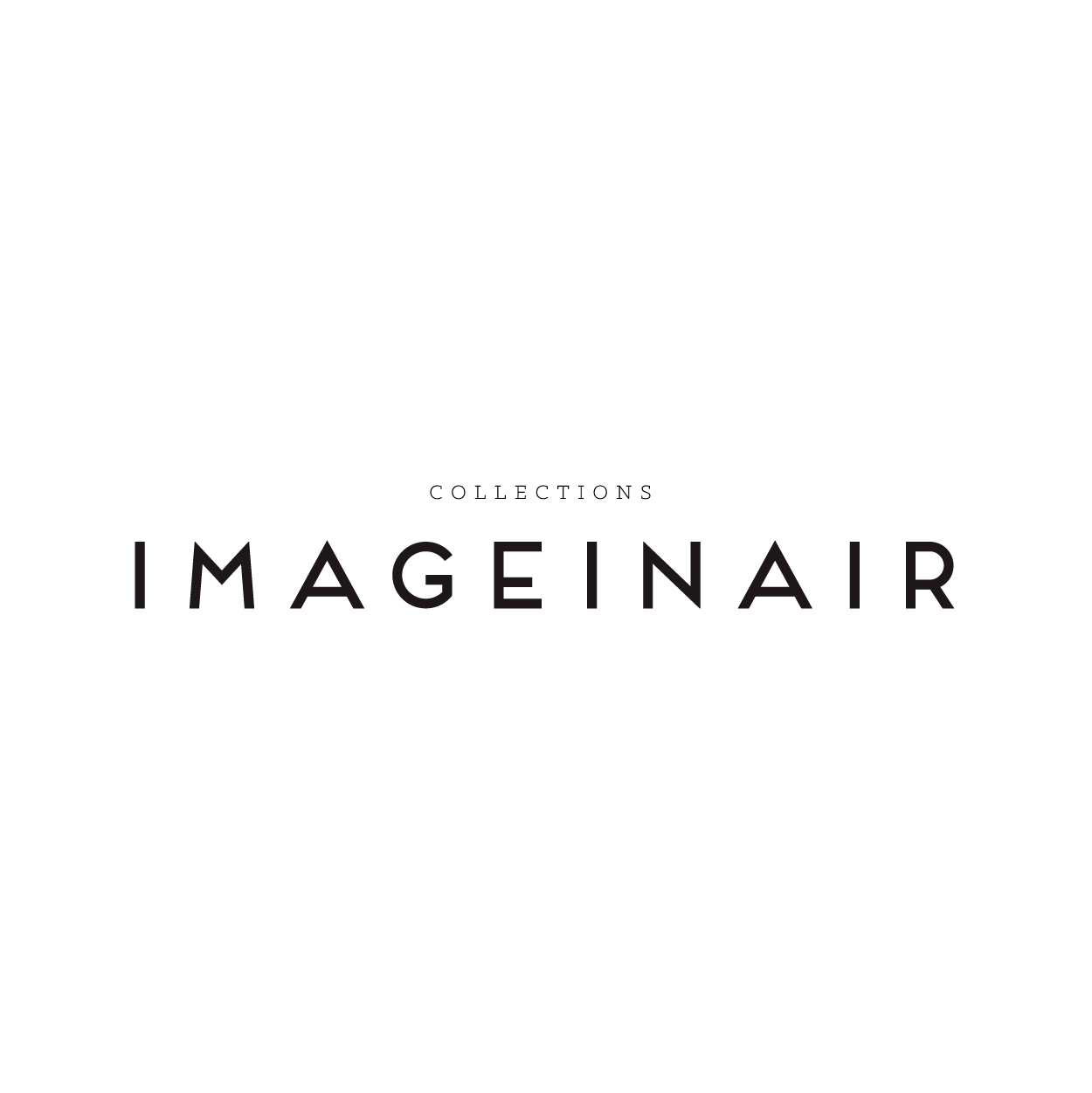 Imageinair Paris- création packaging Logo bougies 1703 FACTORY