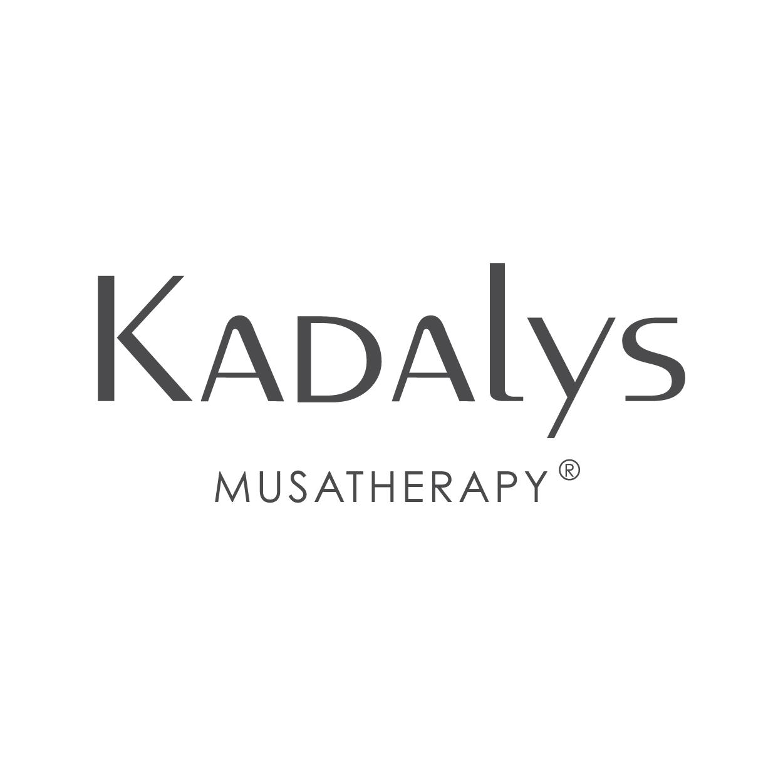 Création logo Kadalys Bio cosmétique Organic Beauty 1703 Factory
