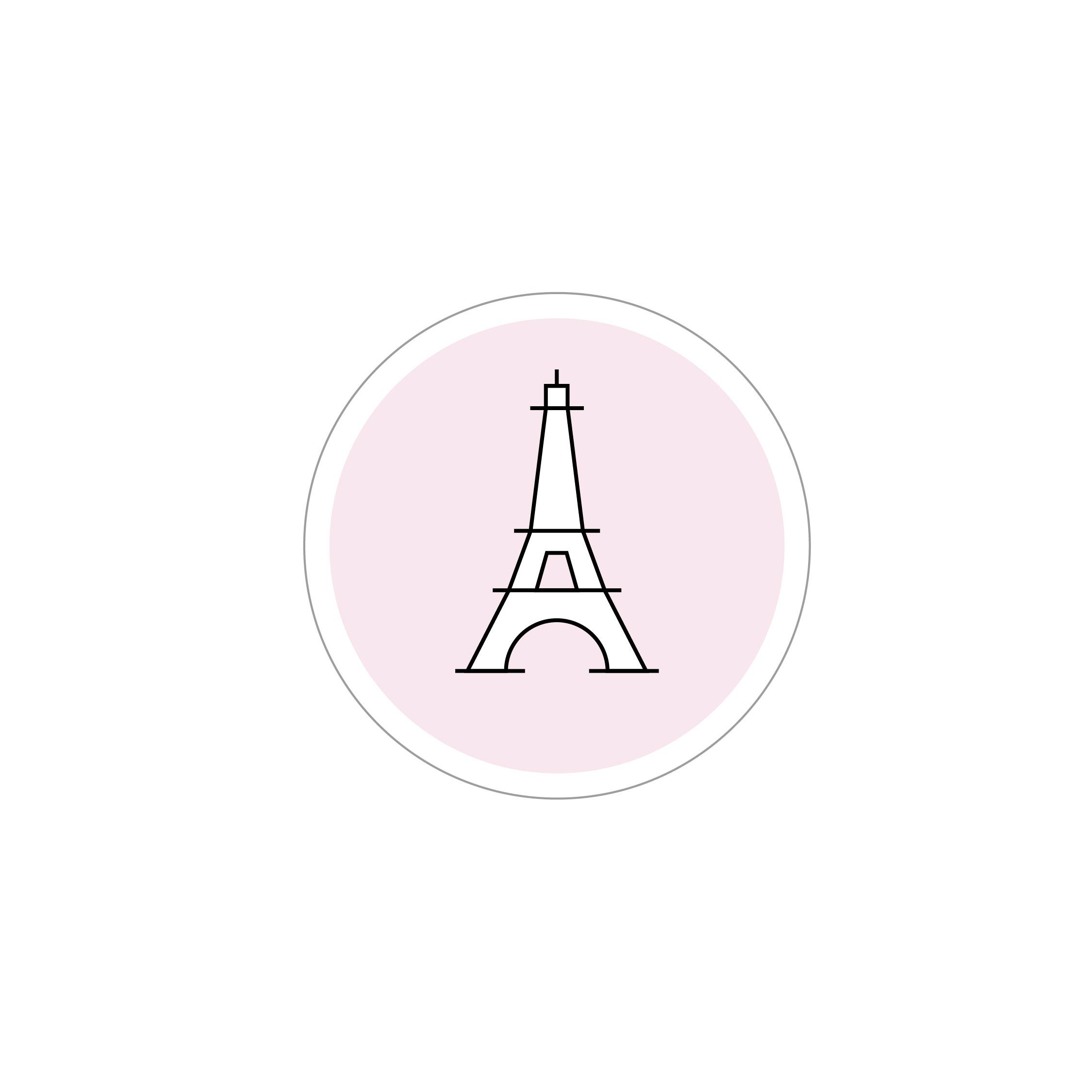 Pictogramme highlight 1703 FACTORY MAISON KOSE PARIS