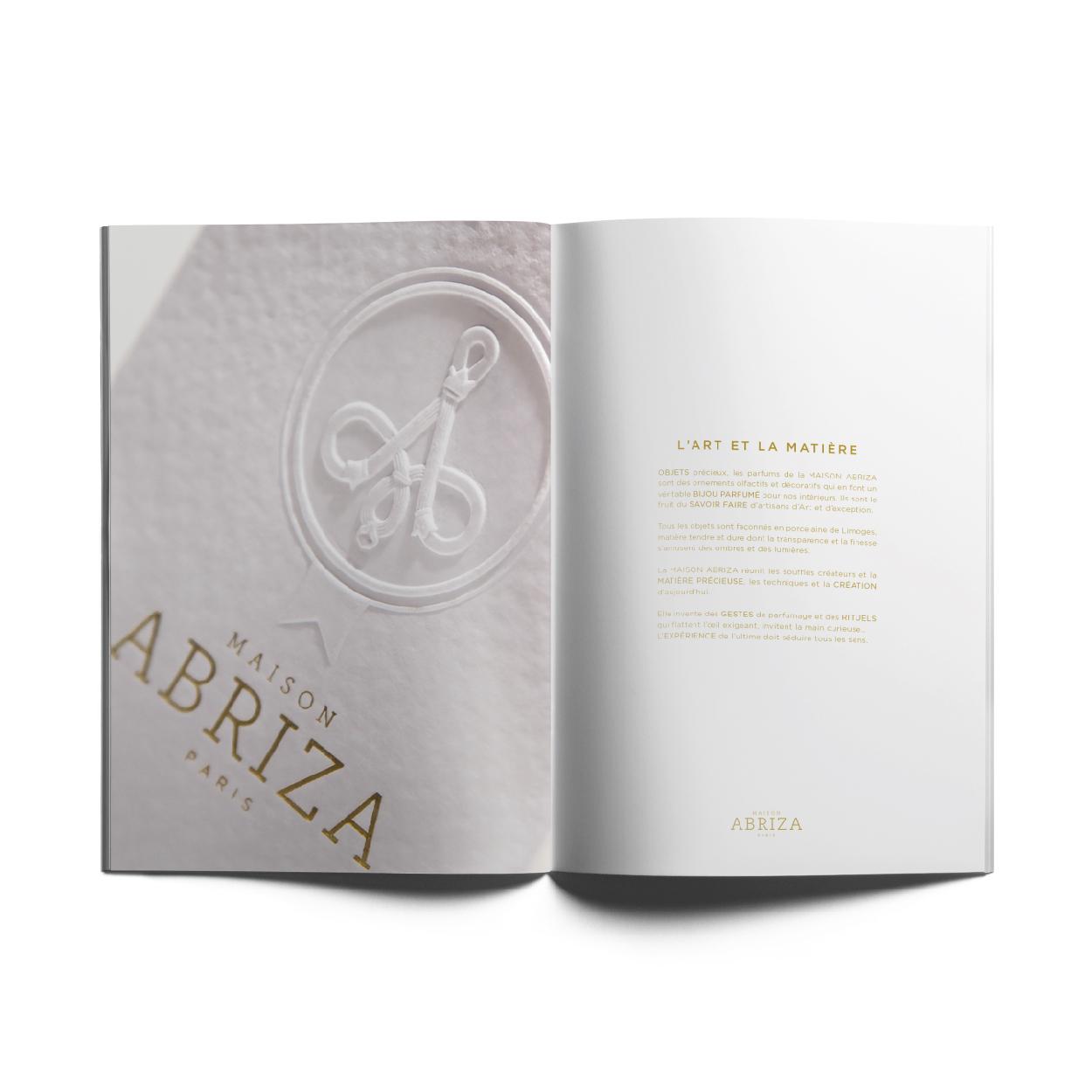 1703-FACTORY-ABRIZA-PRINT-02