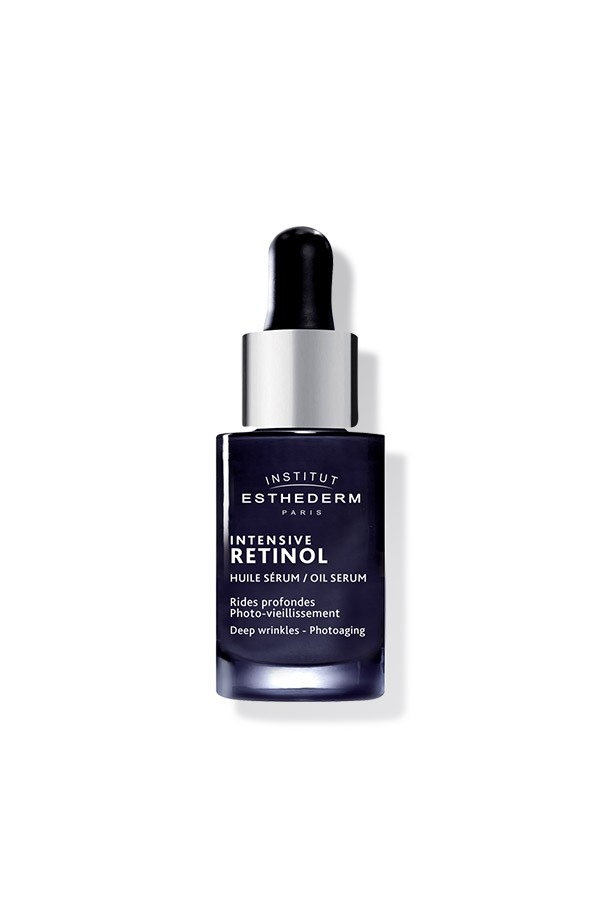 intensif-huile-serum-retinol-1703-factory