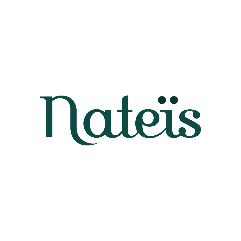 1703FACTORY-LOGO-NATEIS