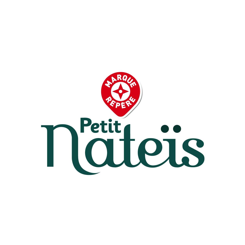 1703FACTORY-LOGO-PETIT-NATEIS