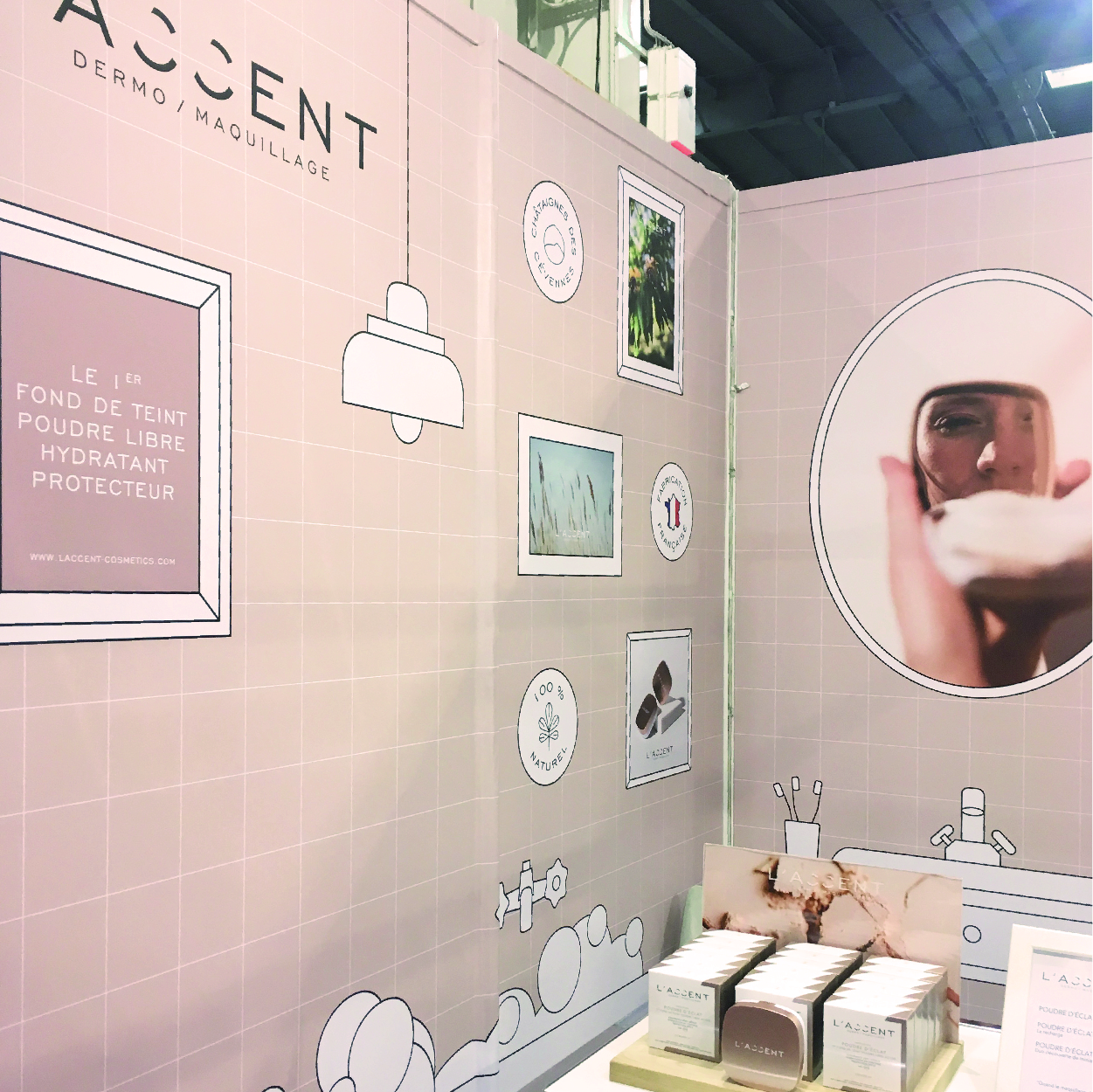 191114_INSTAGRAM-LACCENT-STAND-02